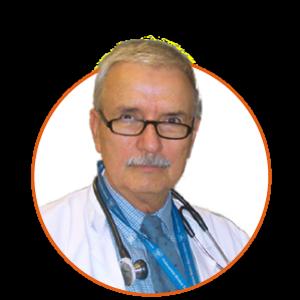 3csalute-reggio-emilia-dott-enrico-violi-cardiologia
