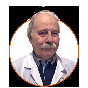 Dott-Stefano-Bendinelli-cardiologo-reggio-emilia-3c-salute
