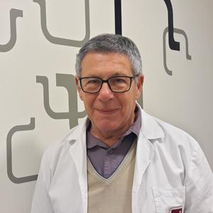 Dott. Giuseppe Cassetti - Anestesia e Terapia del dolore - 3C Salute Reggio Emilia