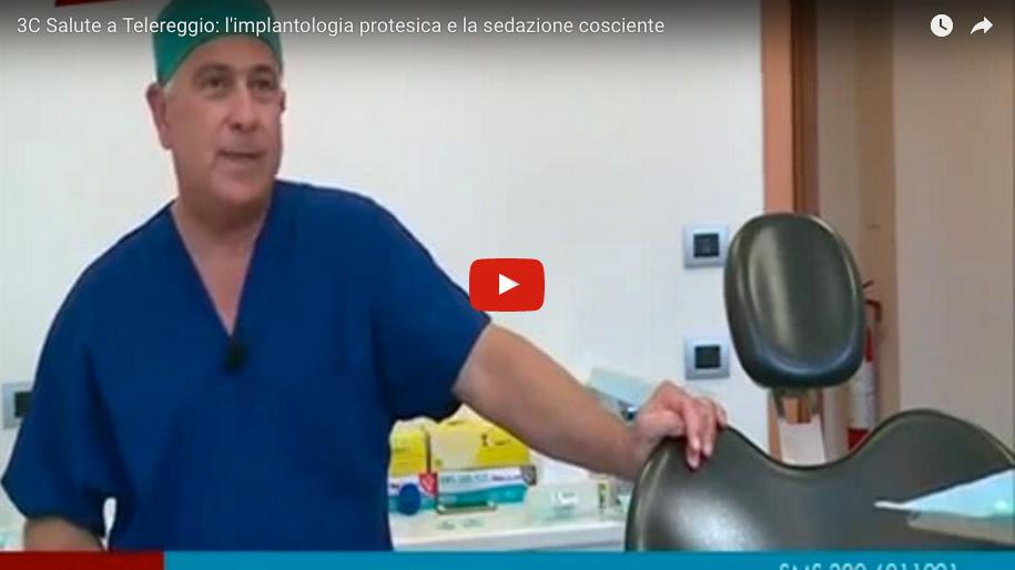 Implantologia-e-sedazione-cosciente