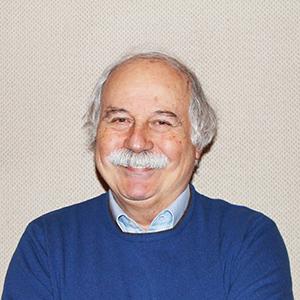 Dott. Stefano Bendinelli - Cardiologo Reggio Emilia - 3C Salute