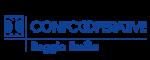 Confcooperative Reggio Emilia