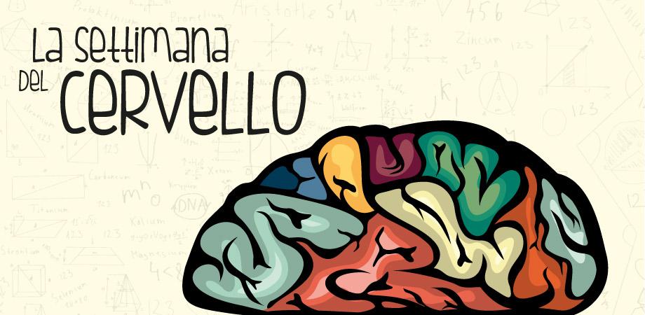 settimana-del-cervello