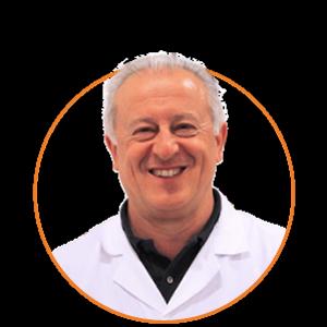 3csalute-reggio-emilia-dott-casimiro-tramaloni-medicina-interna