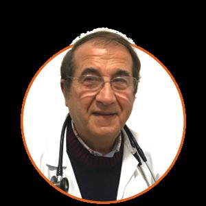 3csalute-reggio-emilia-dott-mario-mittiga-medicina-dello-sport