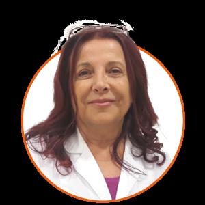 3csalute-reggio-emilia-dott.ssa-rossella-burzi-Agopuntura-Dietologia-Omeopatia-Omotossicologia-Medicina-estetica