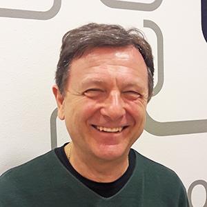 Dott. Alberto Ferrari - Geriatra Reggio Emilia - 3C Salute