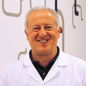 Dott. Casimiro Tramaloni - Medicina interna. diabetologia, endocrinologia Reggio Emilia - 3C Salute