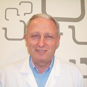 Dott. Massimo Bedogni - Fisiatra Reggio Emilia - 3C Salute