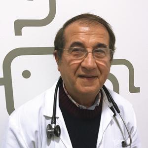 Dott. Mario Mittiga - Medicina dello sport Reggio Emilia - 3C Salute