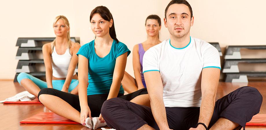 3c-salute-corso-autotrattamento-posturale-reggio-emilia