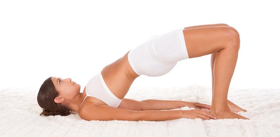 3c-salute-corso-ginnastica-perineale-reggio-emilia