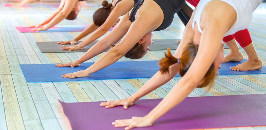 3c-salute-corso-yoga-reggio-emilia