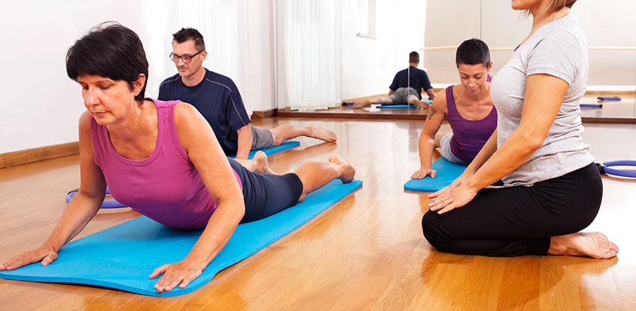 3c-salute-ginastica-propriocettiva-posturale-emilia
