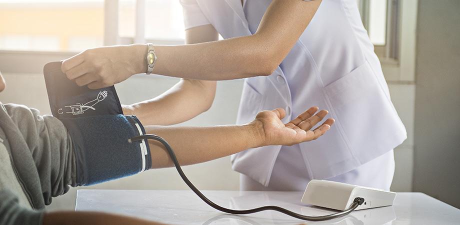 3csalute-punto-prelievi-infermeria-reggio-emilia