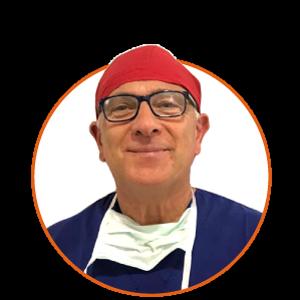3csalute-reggio-emilia-dott-antonio-parrinelli-implantologia