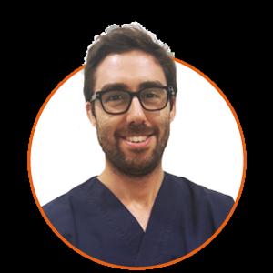 3csalute-reggio-emilia-dott-federico-tanzi-odontoiatria