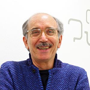 Dott. Arcangelo Dell'Anna - Psichiatra Reggio Emilia - 3C Salute