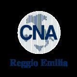 CNA Reggio Emilia