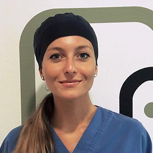Dott.ssa Eleonora Capelli - Dentista Reggio Emilia - 3C Salute