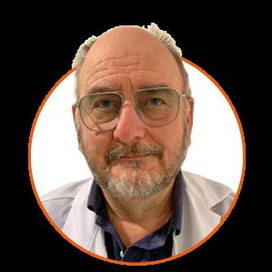 Dott-Edoardo-della-valle-chirurgo-generale-3c-salute-reggio-emilia