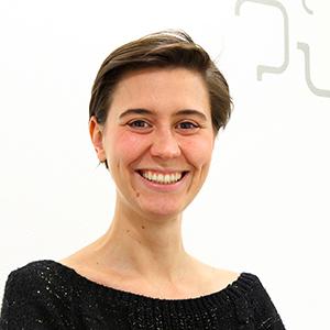 Dott.ssa Elena Del Rio - Neuropsicologa Reggio Emilia - 3C Salute