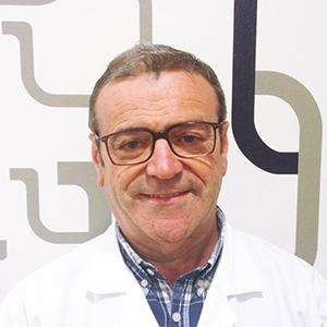Dott. Ivo Tartaglia - Ortopedico Reggio Emilia - 3C Salute