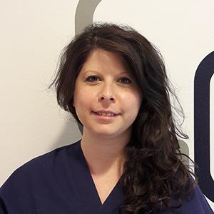 Dott.ssa Marisabel Magnifico - Ortodonzista e pedodonzista Reggio Emilia - 3C Salute