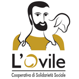 L'Ovile