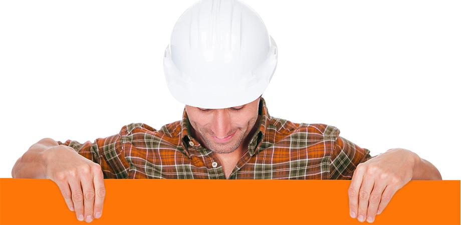 servizi-per-le-aziende-3c-salute-reggio-emilia