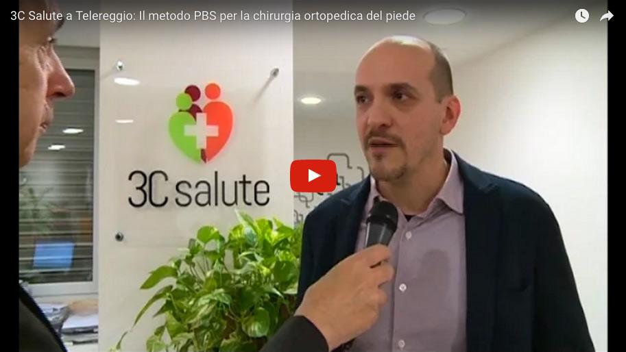 Metodo-PBS