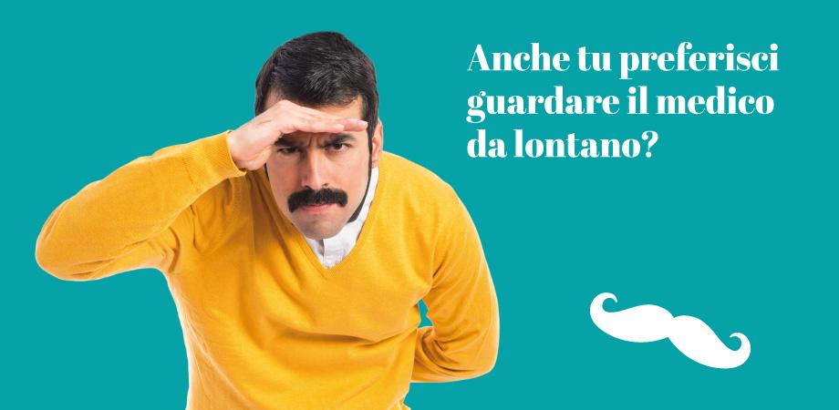 Movember-2016