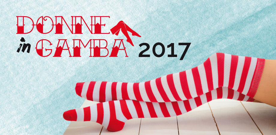 donne-in-gamba-2017
