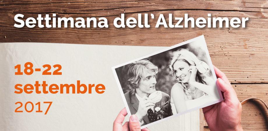 Settimana-Alzheimer_2017