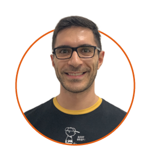 Matteo-Amatonico_Account-Manager-3C-Salute-Reggio-Emilia
