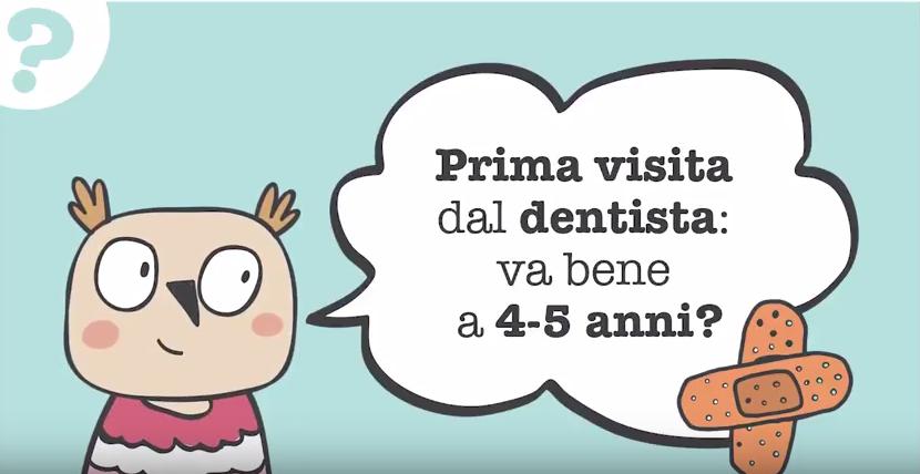 prima-visita-dentista-bambini