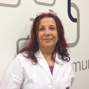 Dott.ssa Rossella Burzi - Medicina estetica, Dietologia, Omeopatia e Agopuntura a Reggio Emilia - 3C Salute
