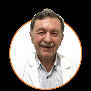 3csalute-reggio-emilia-dott-giuseppe-ghirardini-ginecologo