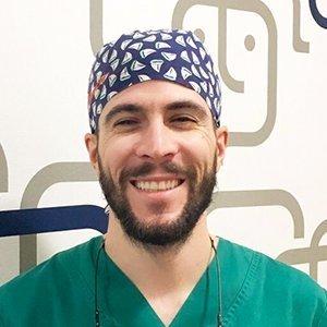 Dott-Francesco-Marchi-dentista-reggio-emilia-3c-salute