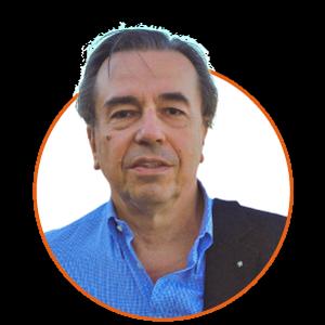 3CSalute-Reggio-Emilia-Dott-Giuseppe-Albertini-allergologo-dermatologo