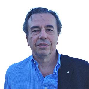 Giuseppe Albertini - Dermatologo e Allergologo