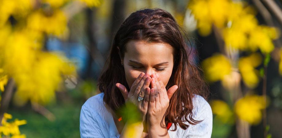 Visita allergologica - 3C Salute