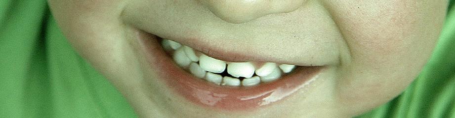 Centro odontoiatrico - 3C Salute