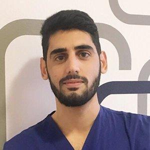 Dott-Alessandro-Buonsante-dentista-reggio-emilia-3c-salute