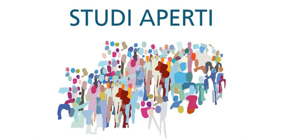 Consulenza gratuita psicologo Reggio Emilia - 3C Salute