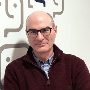 Dott. Ruggiero Lamantea - Psicologo e Psicoterapeuta - 3C Salute Reggio Emilia