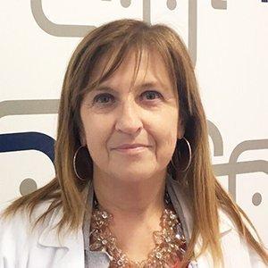 Dott-ssa-patrizia-testore-ecografia-reggio-emilia-3c-salute