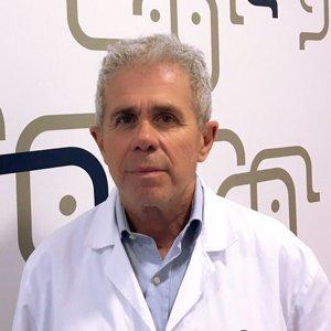 Dott-Enrico-Vecchiati-angiologo-chirurgo-vascolare-reggio-emilia