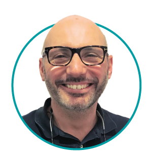Dott. Piero Arrigoni - Implantologo