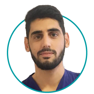 Dott. Alessandro Buonsante - Chirurgia ossea e parodontale